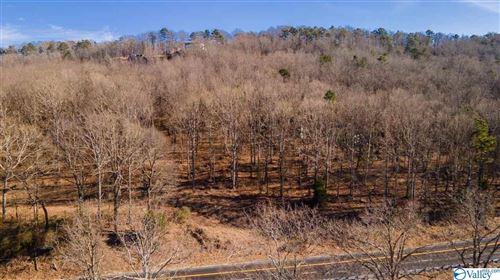 Photo of 00 Alabama Hwy 35, Scottsboro, AL 35768 (MLS # 1773006)