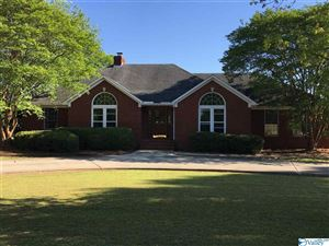 Photo of 22508 INDIAN TRACE DRIVE, ATHENS, AL 35613 (MLS # 1117010)