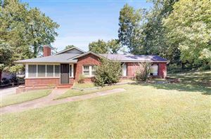 Photo of 1709 PRATT AVENUE, HUNTSVILLE, AL 35801 (MLS # 1101011)