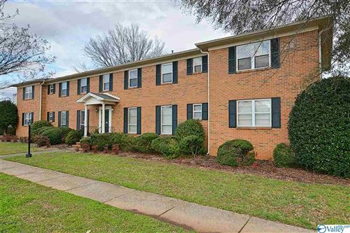 Photo of 8207 BAILEY COVE ROAD, HUNTSVILLE, AL 35802 (MLS # 1138013)