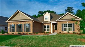 Photo of 7024 SE REGENCY LANE, GURLEY, AL 35748 (MLS # 1107019)
