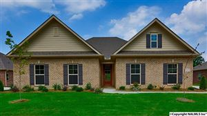 Photo of 7025 SE REGENCY LANE, GURLEY, AL 35748 (MLS # 1107022)