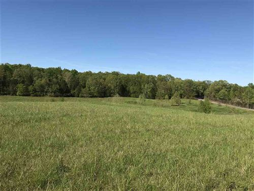 Photo of 000 COUNTY ROAD 69, KILLEN, AL 35645 (MLS # 1117027)