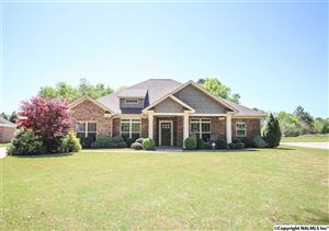 Photo of 2011 ROTHMORE DRIVE, HUNTSVILLE, AL 35803 (MLS # 1092028)