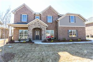 Photo of 125 BAYARD PLACE, MADISON, AL 35756 (MLS # 1049029)