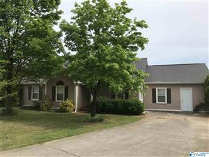 Photo of 12789 SLUDDER CIRCLE, MADISON, AL 35756 (MLS # 1117029)