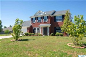 Photo of 113 UPLAND CIRCLE, TONEY, AL 35773 (MLS # 1117030)