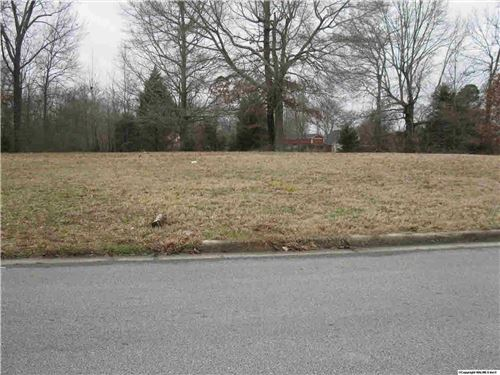 Photo of 0 WIMBERLY  DRIVE, DECATUR, AL 35603 (MLS # 342035)