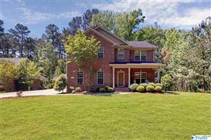 Photo of 1070 BROWNSFERRY ROAD, MADISON, AL 35758 (MLS # 1115044)