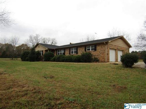 Photo of 832 LANDESS CIRCLE, MADISON, AL 35756 (MLS # 1109046)