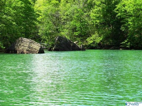 Photo of 290 CAMP CORINTH TRAIL, DOUBLE SPRINGS, AL 35553 (MLS # 1127056)