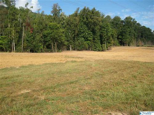Photo of 010 NE DUG HILL ROAD, BROWNSBORO, AL 35741 (MLS # 1129056)