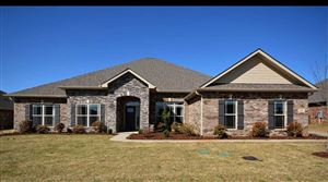 Photo of 15 REGIA DRIVE, HUNTSVILLE, AL 35824 (MLS # 1092059)