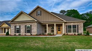 Photo of 7026 SE REGENCY LANE, GURLEY, AL 35748 (MLS # 1107061)