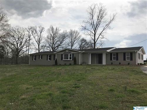 Photo of 28416 HWY 53 NORTH, ARDMORE, AL 35739 (MLS # 1140062)