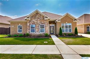 Photo of 6504 NW RUSHMEAD PLACE, HUNTSVILLE, AL 35806 (MLS # 1126064)