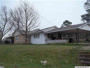 Photo of 3513 AL HWY 227, GUNTERSVILLE, AL 35976 (MLS # 1087065)