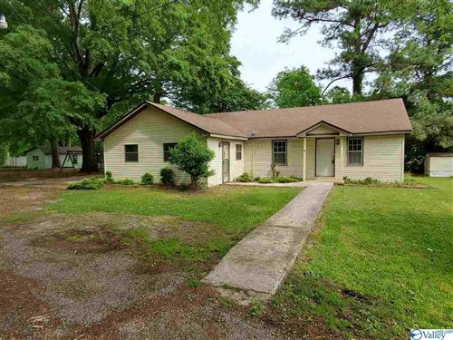 Photo of 2121 Shady Grove Lane SW, Decatur, AL 35603 (MLS # 1772071)