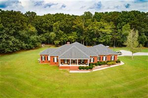Photo of 325 DORNING ROAD, HARVEST, AL 35749 (MLS # 1104074)