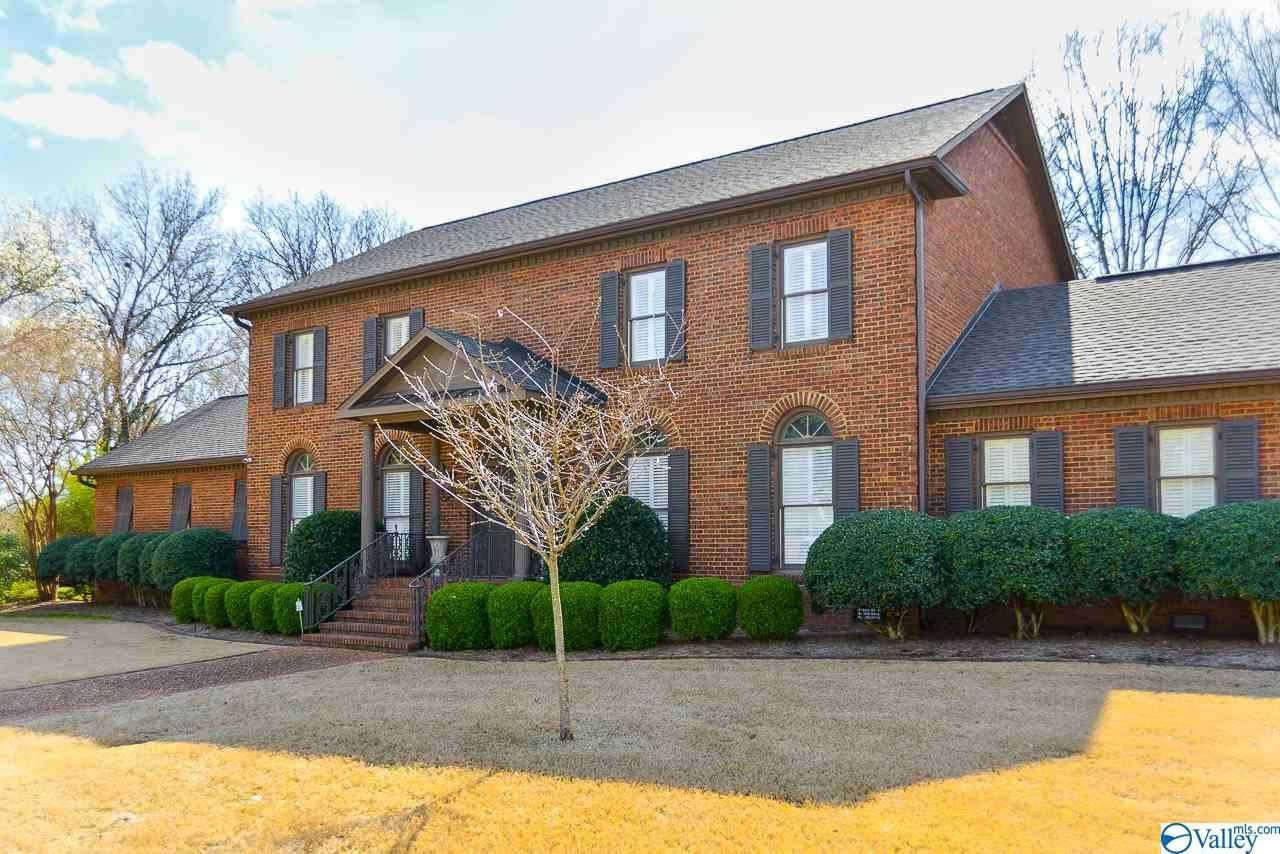 2115 STRATFORD PLACE, Decatur, AL 35601 - #: 1113097