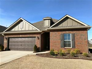 Photo of 112 GOLDFINCH DRIVE, MADISON, AL 35756 (MLS # 1112102)