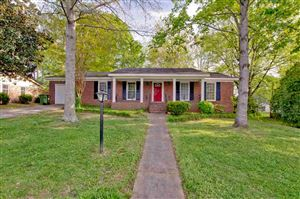 Photo of 11030 SE JEAN ROAD, HUNTSVILLE, AL 35803 (MLS # 1092105)