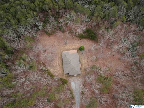 Photo of 196 S LULA FOREST TRAIL, RISING FAWN, GA 30738 (MLS # 1139119)