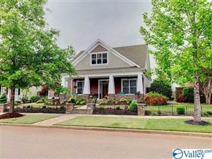 Photo of 28567 OLDE STONE ROAD, MADISON, AL 35756 (MLS # 1117122)