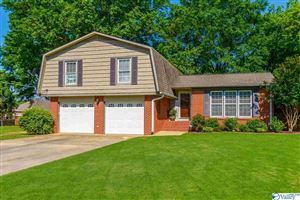 Photo of 2204 SHANNONHOUSE ROAD SW, HUNTSVILLE, AL 35803 (MLS # 1119128)