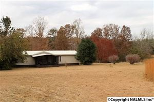 Photo of 353 COUNTY ROAD 100, FORT PAYNE, AL 35967 (MLS # 1087133)