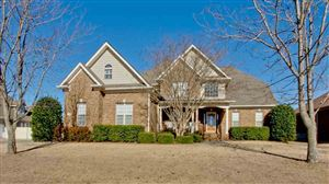 Photo of 115 THE BEND DRIVE, MADISON, AL 35757 (MLS # 1110133)