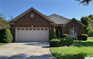 Photo of 112 BELMONT PLACE, MADISON, AL 35756 (MLS # 1128134)