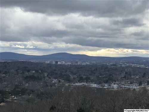 Photo of Lot 3 HIGH MOUNTAIN ROAD, HUNTSVILLE, AL 35811 (MLS # 1110140)