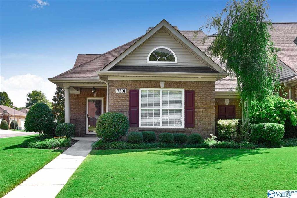 Superb Madison Al Homes For Sale Home Interior And Landscaping Ologienasavecom