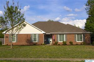 Photo of 124 HOTTS LANE, MADISON, AL 35757 (MLS # 1117148)