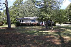 Photo of 4236 S Broad Street, SCOTTSBORO, AL 35768 (MLS # 1103149)