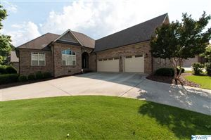 Photo of 22922 WINGED FOOT LANE, ATHENS, AL 35613 (MLS # 1121158)