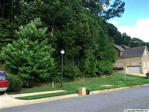 Photo of 7091 PALE DAWN PLACE, OWENS CROSS ROADS, AL 35763 (MLS # 1051160)