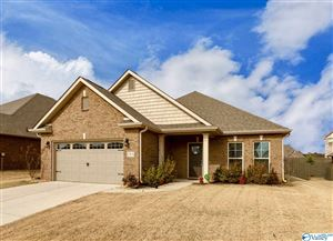 Photo of 283 DUSTIN LANE, MADISON, AL 35757 (MLS # 1132166)