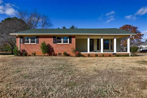 Photo of 11208 MAPLECREST Drive SE, HUNTSVILLE, AL 35803 (MLS # 1108167)