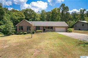 Photo of 60 MCNARY DRIVE, SCOTTSBORO, AL 35769 (MLS # 1126177)