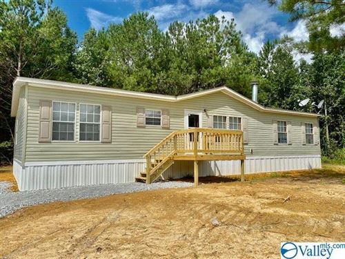 Photo of 21525 YARBROUGH ROAD, ATHENS, AL 35613 (MLS # 1153182)