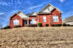 Photo of 16335 NW BRUTON CIRCLE, HARVEST, AL 35749 (MLS # 1110183)