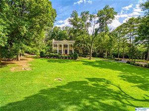 Photo of 1302 GOVERNORS DRIVE, HUNTSVILLE, AL 35801 (MLS # 1113189)