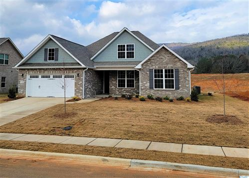 Photo of 7109 Hickory Cove Way, Gurley, AL 35748 (MLS # 1786189)