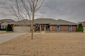 Photo of 628 SUMMER COVE CIRCLE NW, MADISON, AL 35757 (MLS # 1112193)