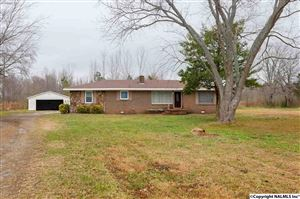 Photo of 2475 COUNTY ROAD 131, RUSSELLVILLE, AL 35654 (MLS # 1084194)