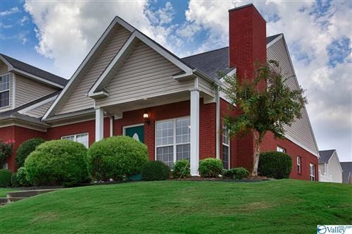 Photo of 222 CORK ALLEY, MADISON, AL 35758 (MLS # 1153199)