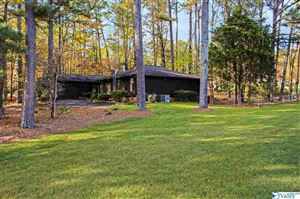 Photo of 284 WESTERN HILLS DRIVE, MADISON, AL 35757 (MLS # 1117203)
