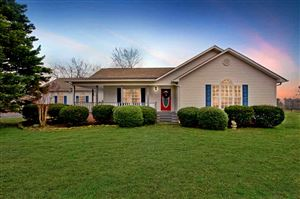 Featured picture for the property 1110206